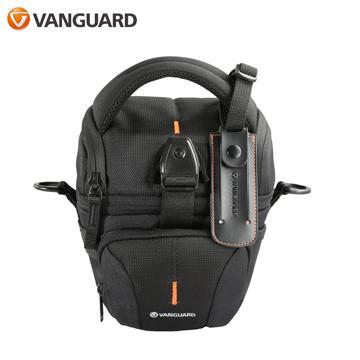 VANGUARD 傲勝者二代 專業攝影槍套包(UP-Rise II 14Z)