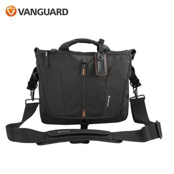 VANGUARD 傲勝者二代 專業攝影側背包(UP-RISE II 28)