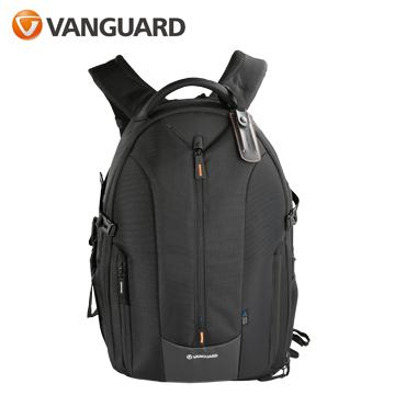 VANGUARD 傲勝者二代 專業攝影雙肩包(UP-RISE II 48)