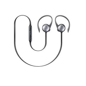 SAMSUNGLevelActive運動式無線耳機-黑