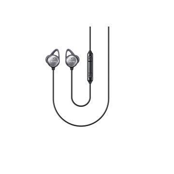 SAMSUNGLEVELinANC降噪高音質耳機-黑