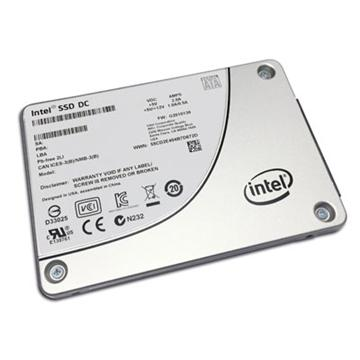 【480G】Intel SSD DC S3520 固態硬碟(SSDSC2BB480G701)