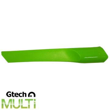英國 Gtech 小綠 Multi 原廠專用縫隙吸嘴(縫隙吸嘴)