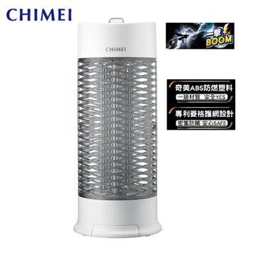 CHIMEI 10W強效電擊捕蚊燈(MT-10T0E0)