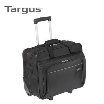 """Targus 16""""筆電拉桿箱"""