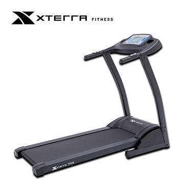 XTERRA TR 1.0 電動跑步機(TR 1.0)