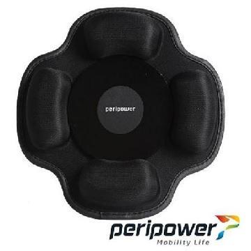 peripower 萬用沙包固定座(8PPB150004)