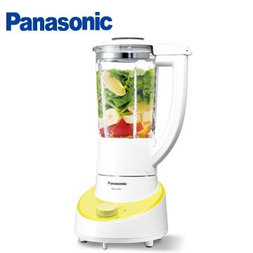 Panasonic 1.3L果汁機