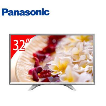 【展示機】Panasonic 32型LED六原色顯示器(TH-32E410W(視144551))