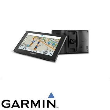 【展示機】Garmin DriveAssist 50 5吋GPS車用衛星導航(DriveAssist 50)