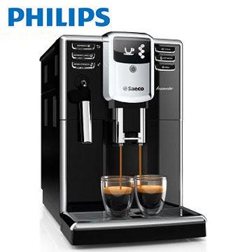 飛利浦Saeco Incanto 全自動義式咖啡機