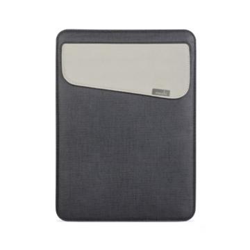 "【12""】moshi Muse MacBook保護內袋-黑"
