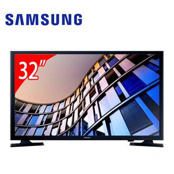 【福利品】SAMSUNG 32型LED電視(UA32M4100AWXZW)