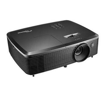 Optoma EC350X 高亮度商用投影機