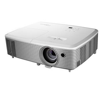 OptomaEC400X高亮度XGA商用機