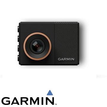 【Wi-Fi】Garmin GDR E560高畫質行車紀錄器(GDR E560)