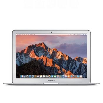 【新款】【256G】13.3MacBook Air (1.8GHz/8G/256G/IHDG6000)(MQD42TA/A)