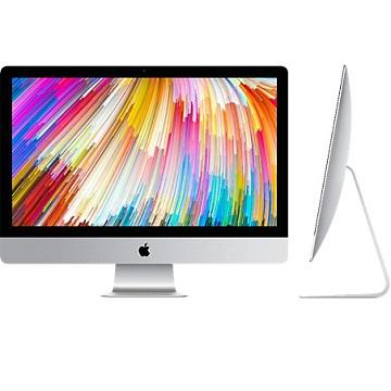 """【5K】27"""" iMac 3.8QC/8G/2T-FD/RP580-8G"""
