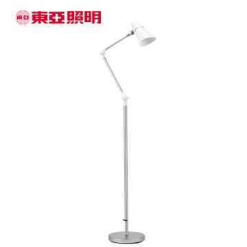 東亞10W元氣立燈(FDU2798)