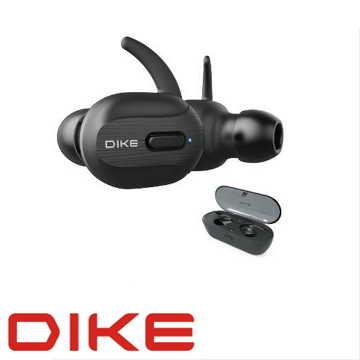DIKEDEB500真無線藍牙耳機麥克風