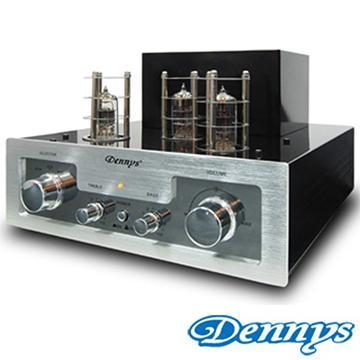 Dennys天籟發燒真空管擴大機