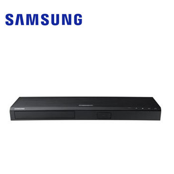 SAMSUNG4K藍光播放機