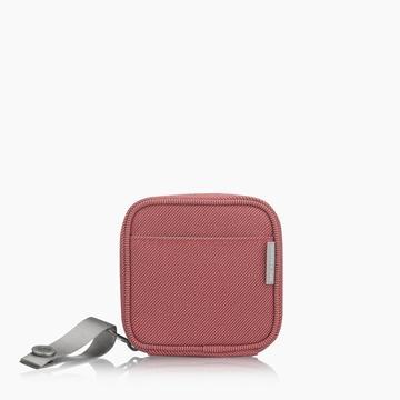 Matter Lab Blanc MacBook電源收納袋-大地紅(ML3022-25)