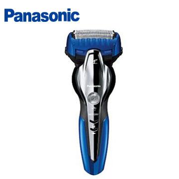 【展示機】Panasonic 三刀頭電動刮鬍刀