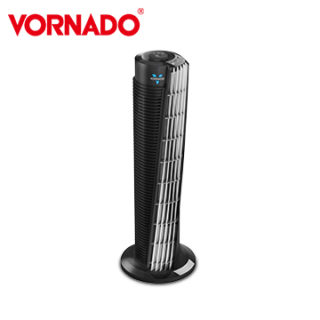 VORNADO Tower Fan斜塔式循環扇(184 Tower Fan)