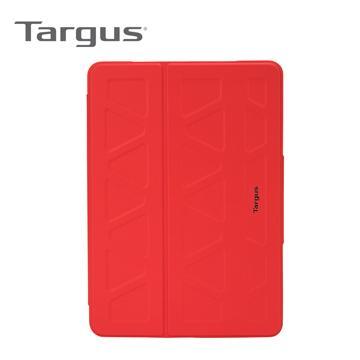 【iPad Pro 10.5】Targus Pro-Tek 3D 保護套-紅(THZ67303GL)