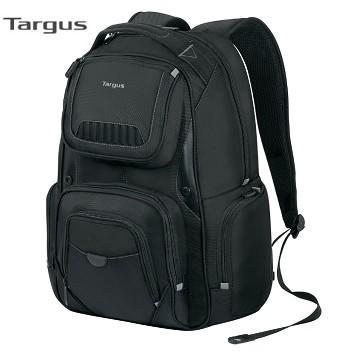 【16】Targus TSB705 Legend IQ 後背包(TSB705AP)