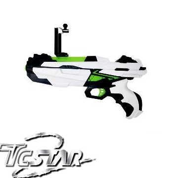 T.C.STAR TCG-GU002 AR手遊體感星戰射擊槍