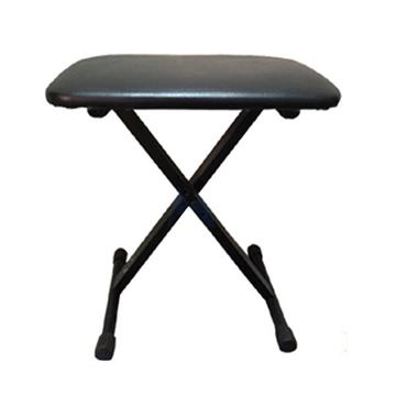 YHY 電子琴單叉款琴椅(KB-215)