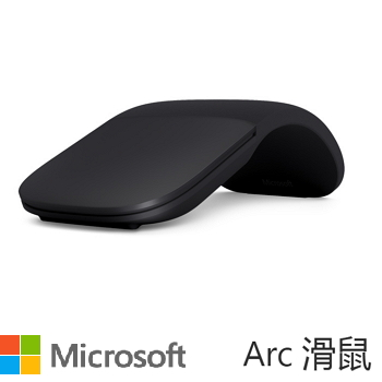 微軟 Microsoft Arc滑鼠