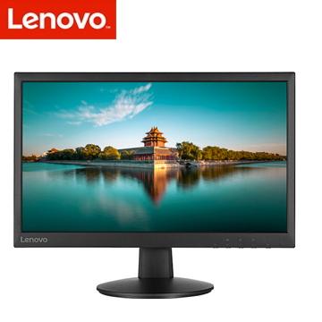 【福利品】【22型】LENOVO LI2215s TN液晶顯示器