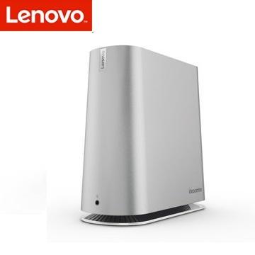 【福利品】LENOVO IdeaCentre620S I5-7400T 128G-M.2桌上機