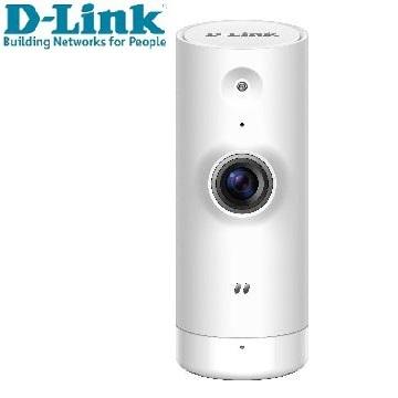 D-Link DCS-8000LH HD無線網路攝影機