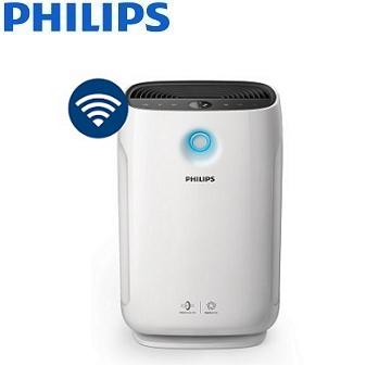 PHILIPS 12坪智能抗敏空氣清淨機(AC2889)