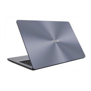【福利品】ASUS X542UQ 15.6吋筆電(i5-8250U/MX 940/4G)