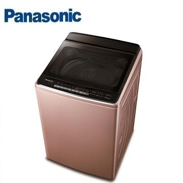 Panasonic15公斤NanoeX變頻洗衣機
