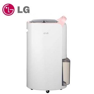 LG 16L PuriCare WIFI 除濕機