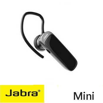 Jabra Mini 藍牙耳機(USB線)