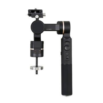 飛宇 G360全景相機三軸穩定器(無相機)