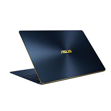 ASUS UX390UA 筆記型電腦 皇家藍(UX390UA-0171A7200U)
