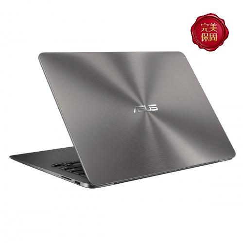 ASUS UX430UN 14吋筆電(i5-8250U/MX150/8G/SSD)