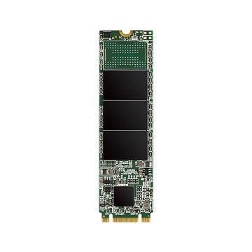 【120GB】廣穎 Silicon Power M.2 2280 固態硬碟(M55)