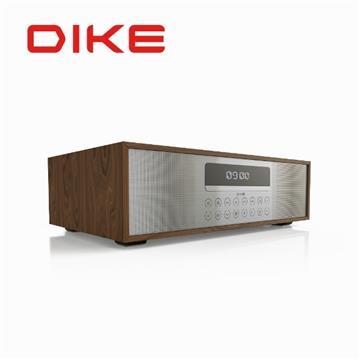 DIKE 藍牙/CD組合音響(DS601)