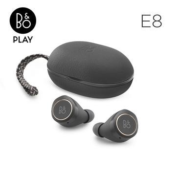 B&OPLAY真無線藍牙耳機
