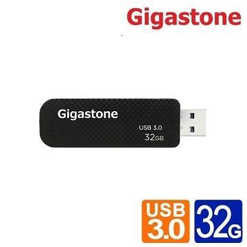 【32G】Gigastone UD-3201 格紋碟