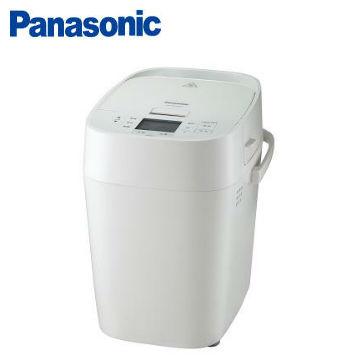 Panasonic 1斤變頻製麵包機